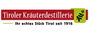 Weinkellerei Meraner Tiroler Kräuterdestillerie