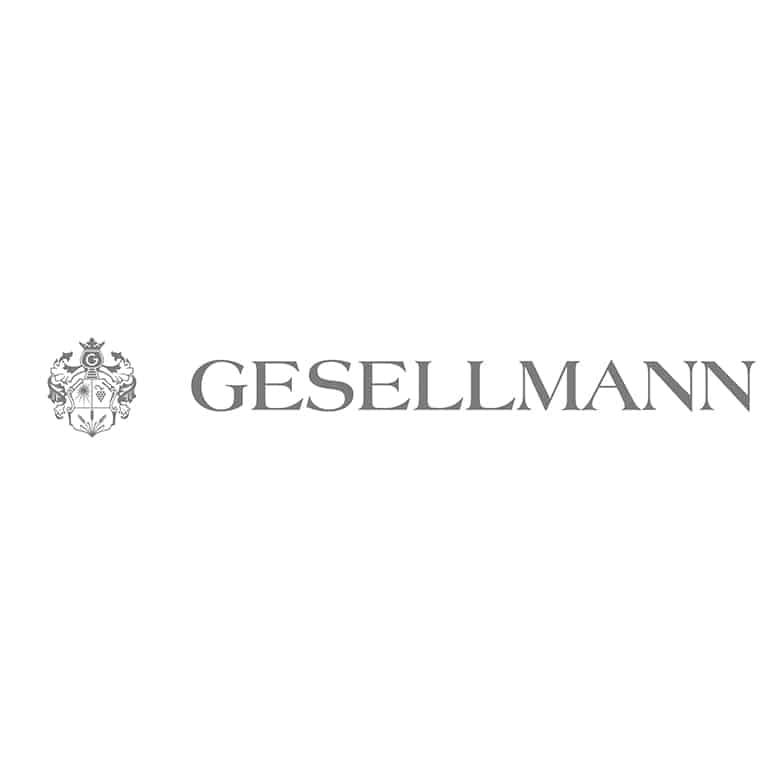 Weinkellerei Meraner Gesellmann