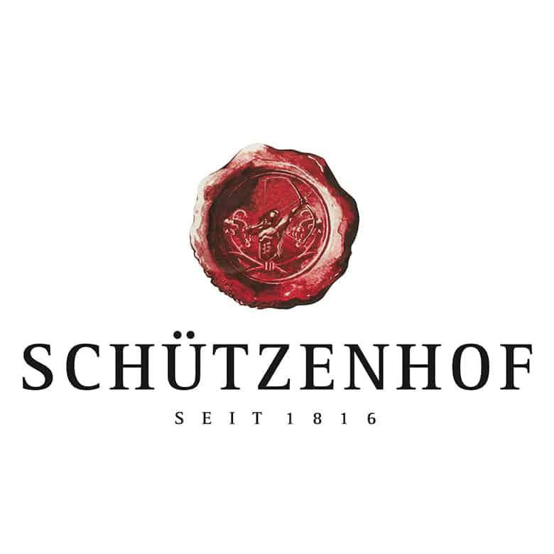 Weinkellerei Meraner Schützenhof