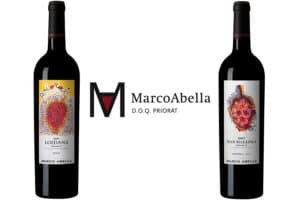 Weinkellerei Meraner Marco Abella