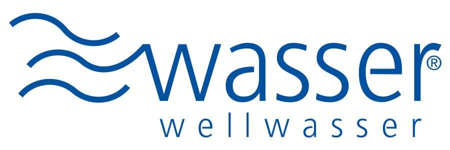 Wellwasser