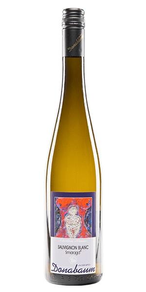 Weinkellerei Meraner Donabaum Sauvignon Blanc