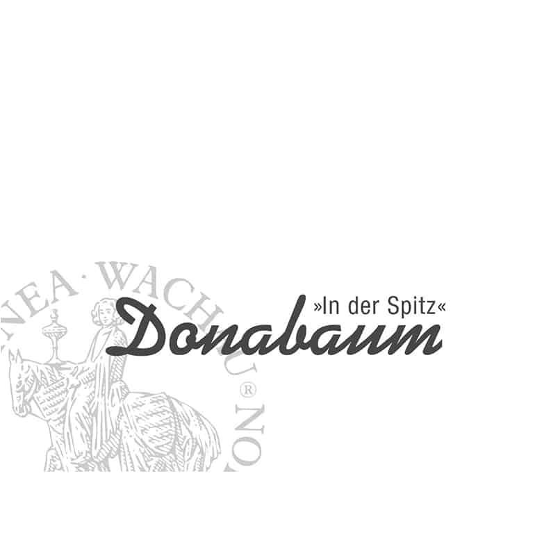 Weinkellerei Meraner Donaubaum