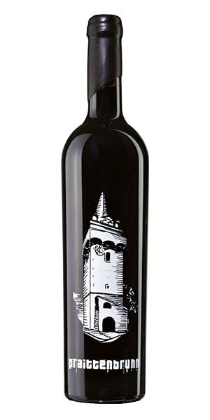Weinkellerei Meraner Weingut Scheiblhofer Praittenbrunn