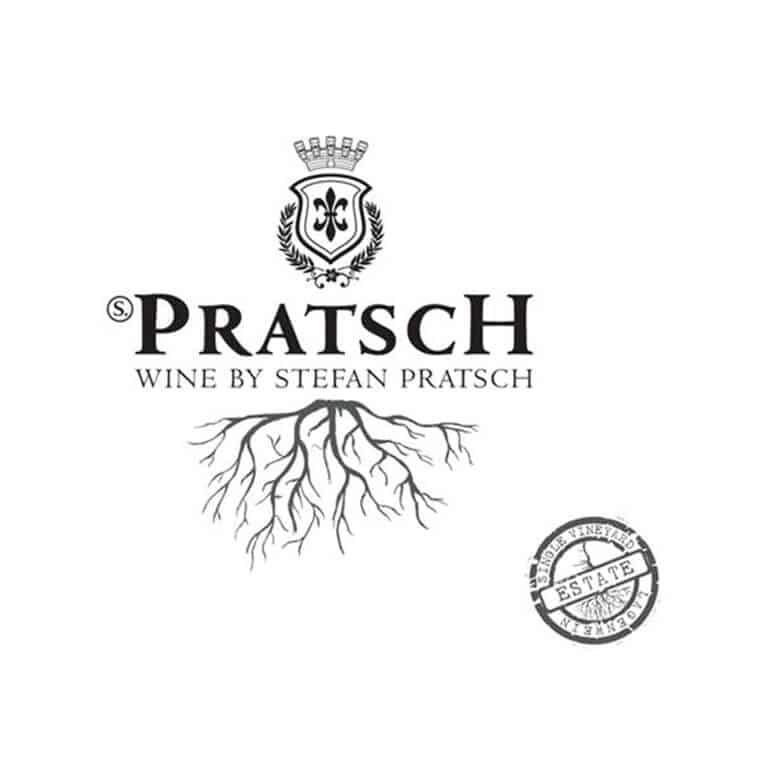 Weinkellerei Meraner Pratsch