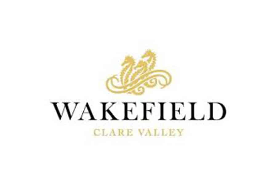 Weinkellerei Meraner Wakefield