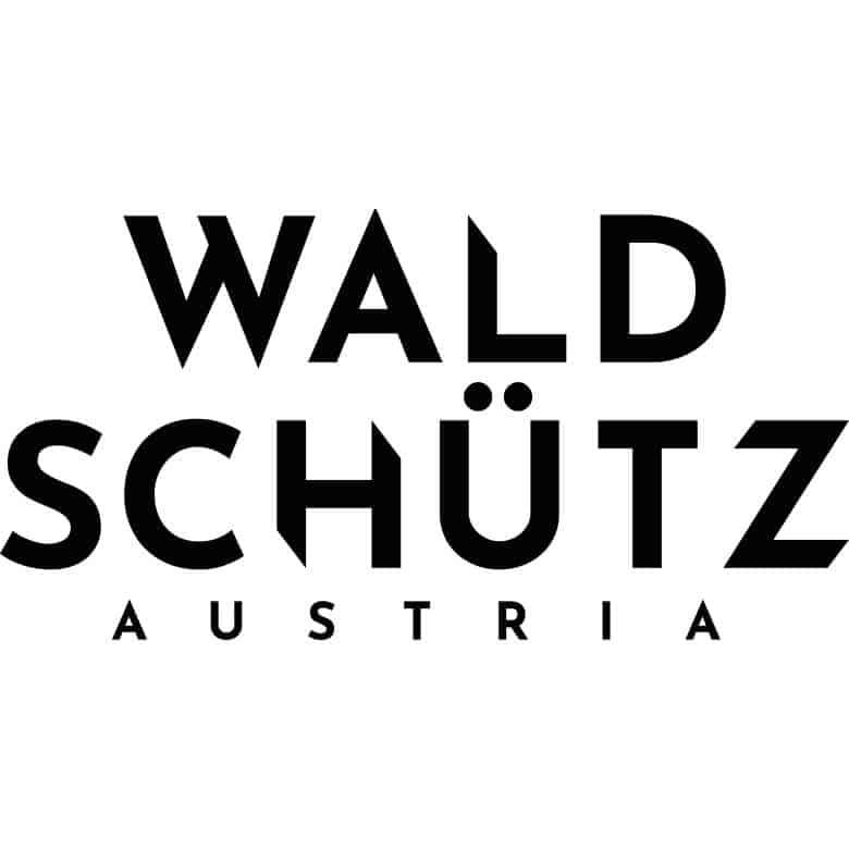 Weinkellerei Meraner Waldschuetz Austria