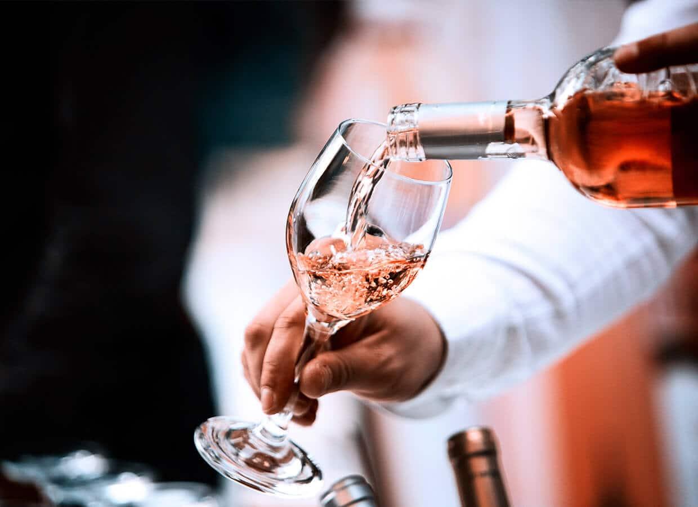 Weinkellerei Meraner Schulungsunterlagen Mitarbeiter
