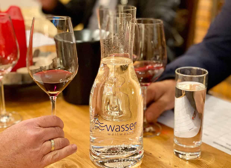 Weinkellerei Meraner Winzer Edition